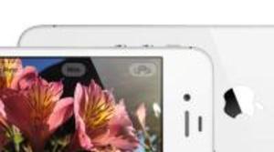 Movistar, Orange y Vodafone ofrecen gratis el iPhone 4S, ya a la venta en España
