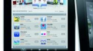 Una empresa valenciana de tablets gana una demanda contra Apple