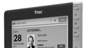 FnacBook saldrá a la venta en España el 28 de noviembre