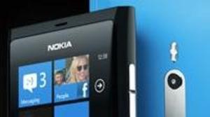 Simon Lee-Smith de Telefónica cree que Nokia debería bajar el precio de sus Lumia