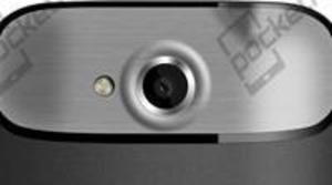 HTC Edge y su procesador de cuatro núcleos llegará en primavera de 2012