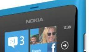 Nokia Lumia 800 ya a la venta en España y triunfando en Reino Unido