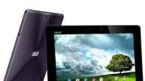 Asus Transformer Prime: ¿Hay vida más allá del iPad y del Galaxy Tab?