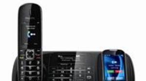 Philips Thinklink, reúne todas tus llamadas en un mismo teléfono