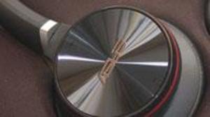 HS-W1: Auriculares inalámbricos para usuarios wireless