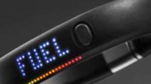 Nike+ FuelBand, la pulsera que mide toda tu actividad diaria