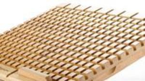 Arte y tecnología se han unido para crear las bases para portátiles Bamboo