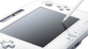 Nintendo confirma el lanzamiento de Wii U para finales de 2012
