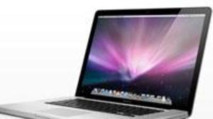 ¿Un MacBook Pro con apariencia de Air? Apple apuesta por ello