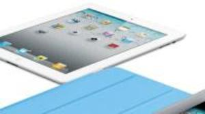 Apple retira el iPad 2 de Amazon China