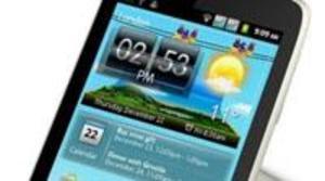 ViewSonic anuncia que podremos ver sus teléfonos dual-SIM en el MWC