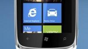 MWC: La familia Nokia Lumia crece con los nuevos Lumia 900 y Lumia 610