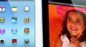 Precios del Nuevo iPad en España subvencionado por Vodafone