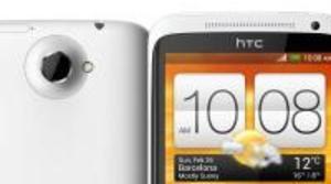 Las pruebas de rendimiento del HTC One X superan a la competencia