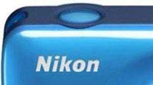 Nikon anuncia una cámara para ser usada por niños