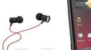HTC dejará de incluir auriculares Beats en sus próximos smartphones