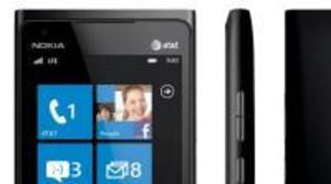Las operadoras europeas no consiguen vender los Nokia Lumia a sus clientes