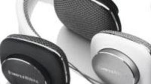 Bowers and Wilkins anuncia el próximo lanzamiento de los auriculares P3