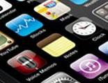 Nuevos rumores acerca del próximo iPhone hablan de cambios importantes