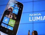 Nokia Lumia 610 se pondrá a la venta en junio en Reino Unido
