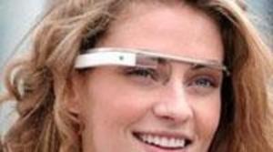 Google Glass Explorer Edition, por ahora, sólo para desarrolladores