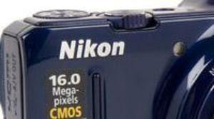 Nikon desarrolla una cámara con sistema operativo Android