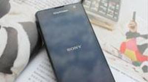 Sony Xperia TX y Xperia T, los teléfonos de 'Skyfall'