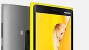 Se filtra una foto que muestra los próximos Lumia 920 y Lumia 820