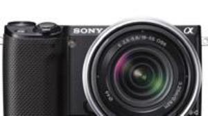 Sony NEX-5R, la sin espejo de Sony con un enfoque especial