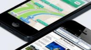Phil Schiller dice que el conector Lightning del iPhone 5 era necesario