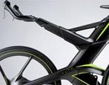 CERV, la bici que termina con el uso de las cadenas