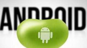 Jelly Bean podría estar listo para el HTC One X en el mes de octubre