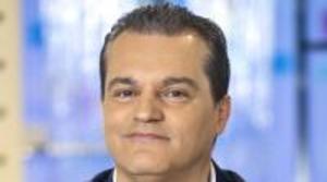 Ramón García dará las campanadas en la Puerta del Sol para celebrar el lanzamiento del iPhone 5