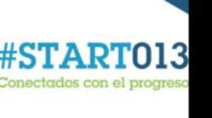 Llega el #START013, el evento de Software más importante del año, con IBM