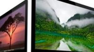 Nuevos iMac 2012, ¿anorexia compulsiva?
