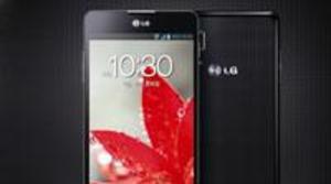 LG podría estar bajo el desarrollo del próximo smartphone Nexus