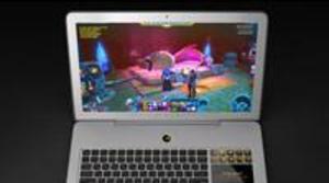Razer pone a la venta el portátil ideal para los fans de Star Wars