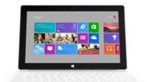 Ya conocemos la fecha de lanzamiento y el precio de Surface Pro para USA
