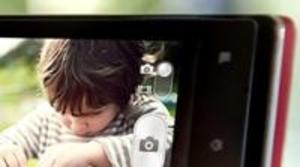 Sony Xperia E, la familia de smartphones de Sony crecerá en 2013