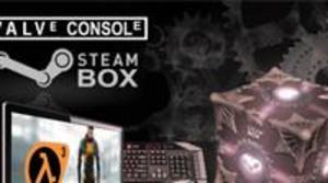 Valve deja entrever que Steam Box está en camino