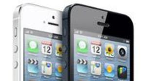 La actualización a iOS 6.0.2 provoca que la batería del iPhone 5 se agote rápidamente