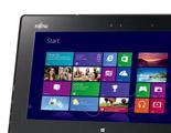 Acer y Fujitsu cargan tintas contra Windows 8 y Microsoft
