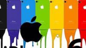 El iPhone 6 podría comercializarse con diferentes tamaños de pantalla