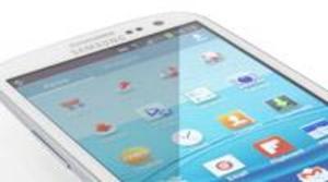 El Galaxy S3 ya ha alcanzado los 40 millones de unidades vendidas