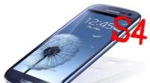 Samsung planea fabricar 10 millones mensuales de Galaxy S4
