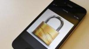 Nueva ley americana: Prohibido liberar tu smartphone sin permiso