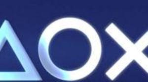 Recopilamos todos los rumores de la futura PS4 de Sony