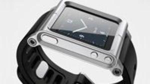Vuelven a aparecer los rumores sobre el Apple watch