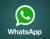 Planes de suscripción a Whatsapp para Android