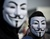 Un colaborador de Reuters acusado de cooperar con Anonymous y conspirar contra el gobierno de Estados Unidos